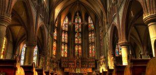 Post de ¡Feliz santo! ¿Sabes qué santos se celebran hoy, 6 de julio? Consulta el santoral