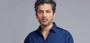 Post de Feyyaz Duman (Arif en 'Mujer' de Antena 3): su gran boda y una esposa muy discreta