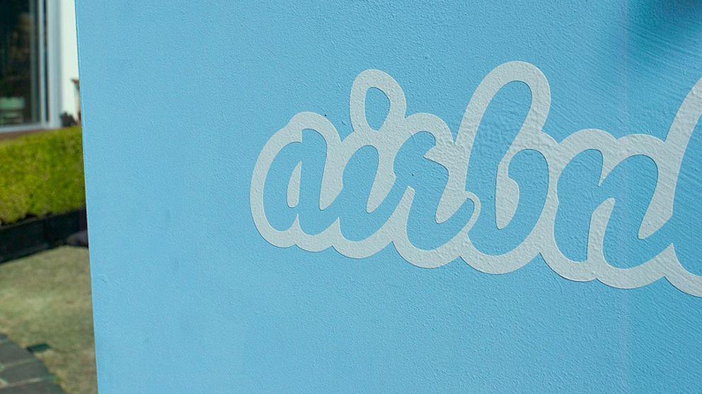 Alquilé mi piso en Airbnb y ahora no puedo echar al inquilino