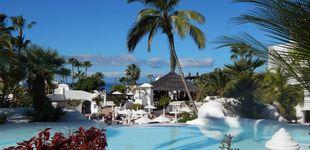 Post de De Aracena a Tenerife: cinco escapadas de Semana Santa (sin procesiones)
