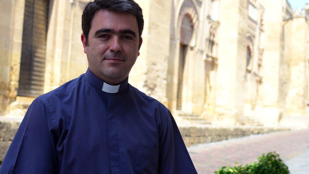"""""""Decir que a la Iglesia le ha costado 30 euros la mezquita es falso"""