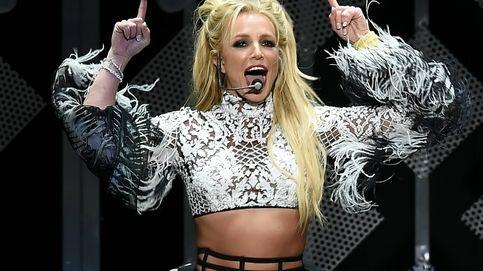 Britney Spears: consecuencias para su entorno del fin del tutelaje de su padre