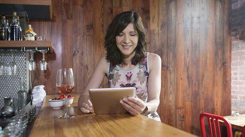 Readmiten a una mujer despedida por emborracharse fuera del trabajo