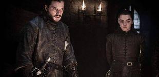 Post de 'Juego de Tronos' 8x03: la batalla de memes más épica asola Invernalia