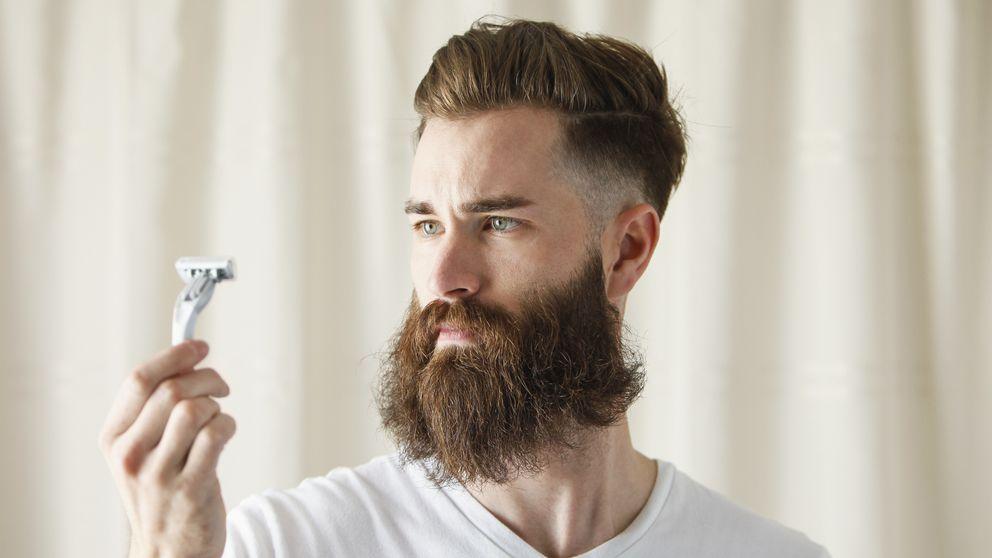 La gran mentira sobre el afeitado que llevamos años creyéndonos
