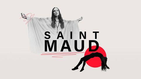 La película que debes ver | 'Saint Maud', de Rose Glass, disponible en Movistar+