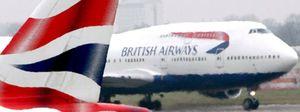 British Airways infravalora el agujero de su fondo de pensiones y complica la fusión con Iberia