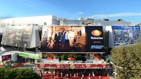 Los 10 formatos más curiosos que podrían llegar a la televisión española