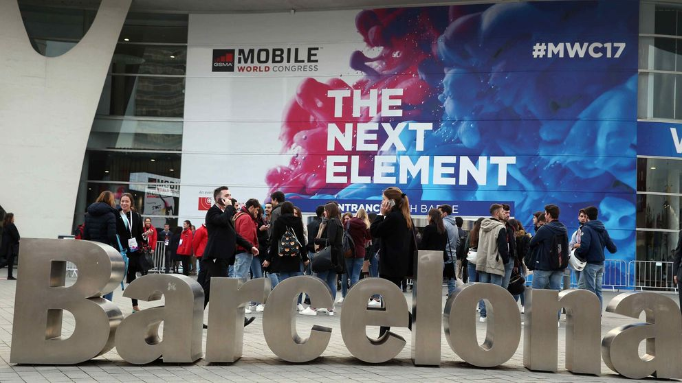 Llega a Barcelona la mayor feria mundial de telefonía: estas serán las grandes novedades