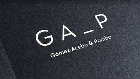 Gómez-Acebo & Pombo cambia de imagen tras el relevo en la dirección