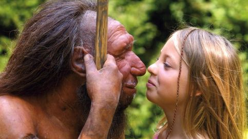 Ucronías del pasado remoto: ¿y si los neandertales siguieran entre nosotros?