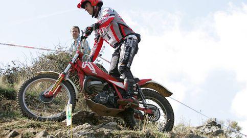 El futuro de la federación motociclista depende del juzgado