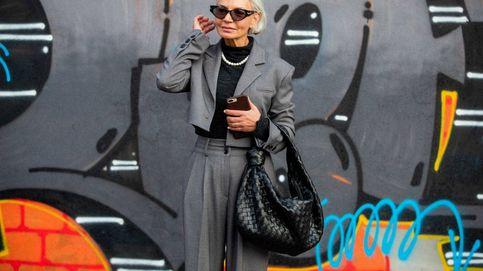 La influencer con más estilo tiene más de 50 años
