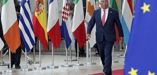 Post de Sánchez sueña con la 'vía portuguesa'... Pero en Lisboa pocos votantes confían en ella