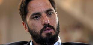 Post de Los cambios en el rugby que  impulsan a España (una oportunidad de crecer)