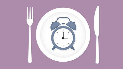 Mitos y verdades del ayuno intermitente, la dieta más buscada para perder peso