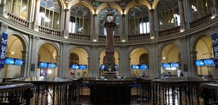 Post de Las socimis crean el primer lobby para defenderse de los cambios legislativos