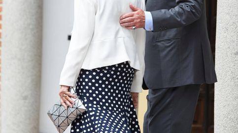 El matrimonio de los Reyes eméritos, tras los pasos del de Alberto y Paola de Bélgica