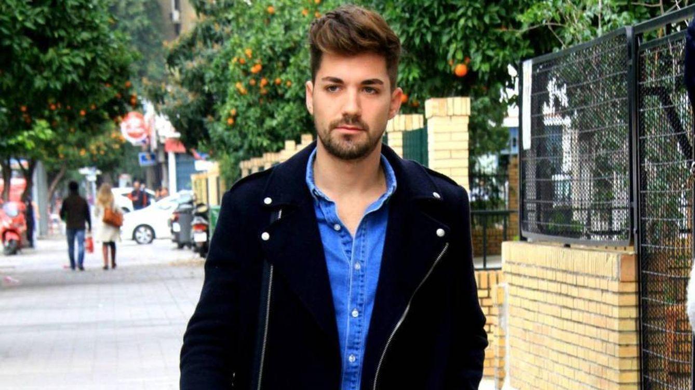 Alejandro Albalá registra su matrimonio con Chabelita en España para pedir gananciales