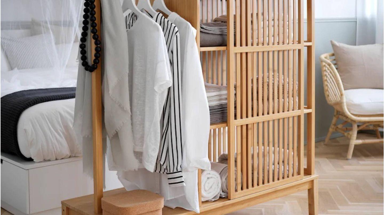 Ikea te enseña a limpiar tus muebles de madera. (Cortesía)