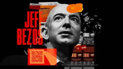 Amazon tras 27 años de Jeff Bezos: esta es la herencia que no saldrá en los libros de historia