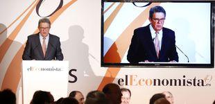 Post de 'El Economista' afronta otra ampliación de capital y ultima el ajuste de la cúpula