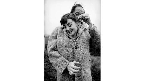 Parejas 'de dos': un homenaje al día de los enamorados