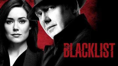 Movistar+ estrenará la T5 de 'The Blacklist' el 28 de septiembre