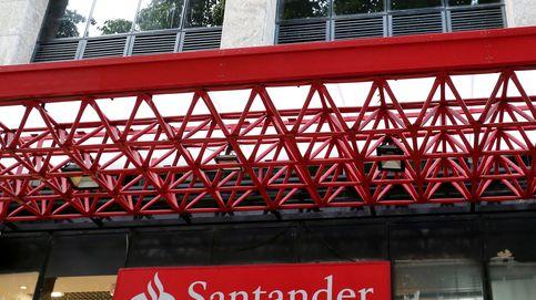 Santander adquiere el bróker estadounidensede renta fija Amherst Pierpont