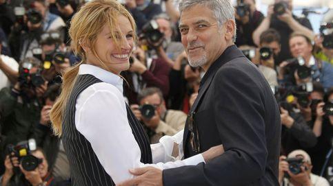 Jodie Foster estafa a Cannes con un thriller convencional y previsible
