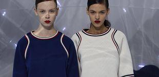 Post de Así intenta Carrefour dominar la moda y el lujo