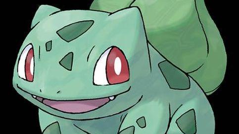 ¡Cázalos a todos! Los 151 monstruos que puedes encontrar en 'Pokémon Go'