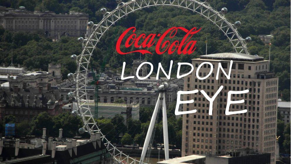 El Brexit deja a Coca-Cola sin chispa: la libra lastra sus números y se viene abajo en bolsa
