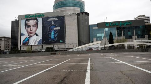 Última hora | ECI adelanta cierre en Madrid, Albacete y Guadalajara a las 20h