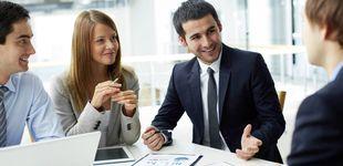 Post de ¿Es usted capaz de inventar un nuevo puesto de trabajo con 6.000 euros?