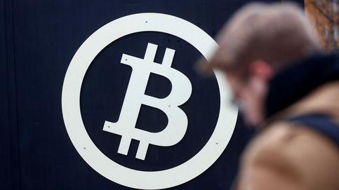 ¿Explotará la burbuja del Bitcoin? Cinco argumentos a favor y cinco en contra