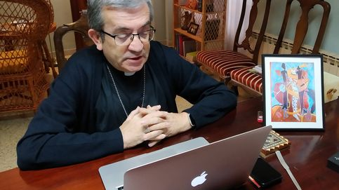 Argüello: Es normal que Calvo trate con el Vaticano, pero debe dialogar con nosotros