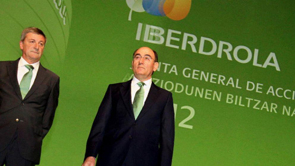 Iberdrola exige a sus directivos hacer de 'policías' para evitar otro caso de corrupción