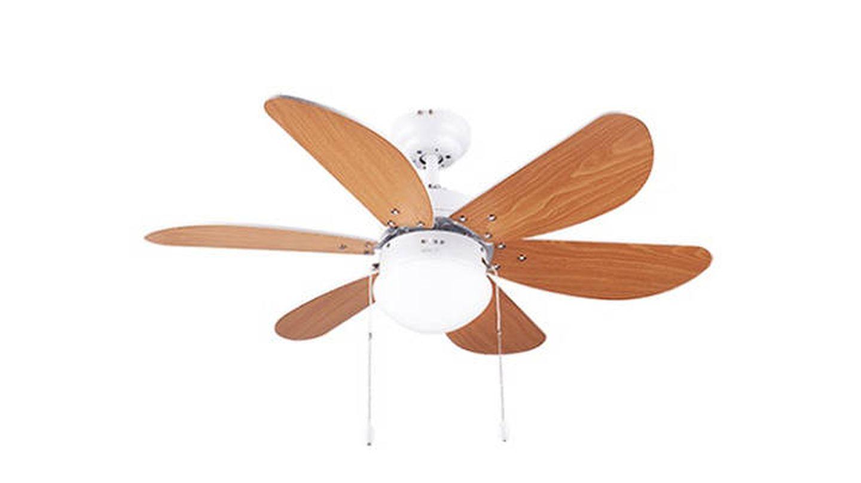 Ventilador de techo Cecotec EnergySIlence Aero 360