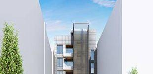Post de El duque de Westminster vuelve a patinar en Madrid: 6 pisos de lujo y 110 plazas de garaje