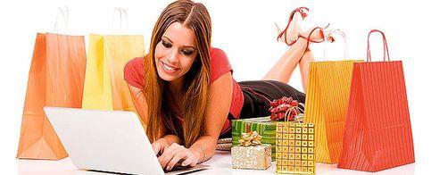 Atención al cliente, la asignatura que el 'e-commerce' tiene para septiembre