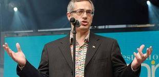 Post de Los escándalos sexuales salpican la imagen de la política canadiense
