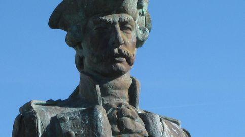 Gaspar de Portolá: el español ignorado que conquistó California