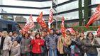 Un empresario se fuga con las nóminas de cientos de limpiadoras por toda España