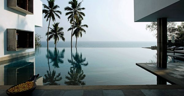 Arquitectura-en-el-agua-el-asombro-de-vivir-entre-rios-lagos-y-mares