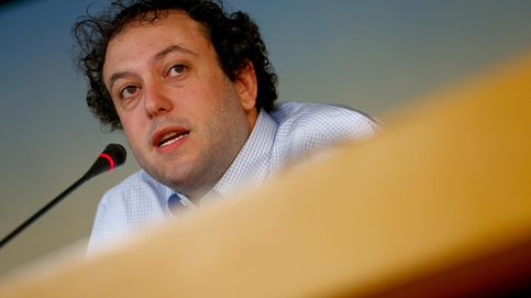 La Fiscalía acusa a Pedraz de trato de favor a Zapata por archivar el caso