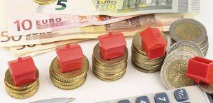 Post de 2017, el año de la revolución de las hipotecas a tipo fijo