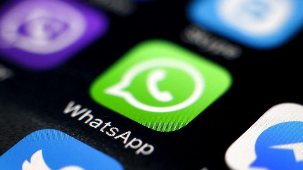 Dibujos y videollamadas: las novedades de la nueva versión de WhatsApp