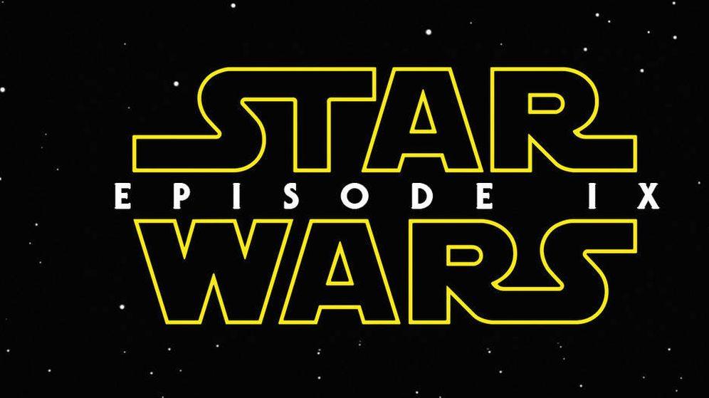 Foto: El rodaje del 'Episodio IX' empezará el 1 de agosto.