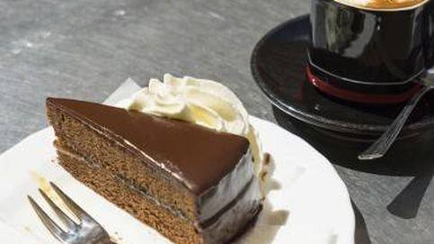 La Europa más dulce: dónde comer las mejores tartas y cómo quemarlas